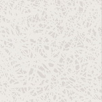 Панель ПВХ (1082) Кристалл