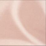 Панель ПВХ (5004/1) Розовый шелк