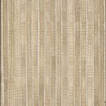 Панель ПВХ (7003/2) Палевый бамбук