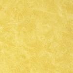 Панель стеновая листовая Золотая Карарра гладкая (Cararra Gold)
