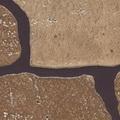 Листовые панели Louisiana Pacific (DPI)