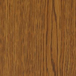 Панель стеновая листовая Дуб рустикал