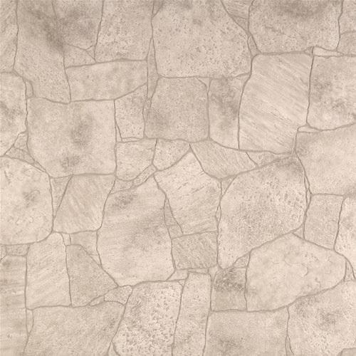 Камень Белый (White Stone)