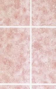Стеновые панели оптом