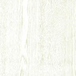 Ясень мелкопористый  127 руб