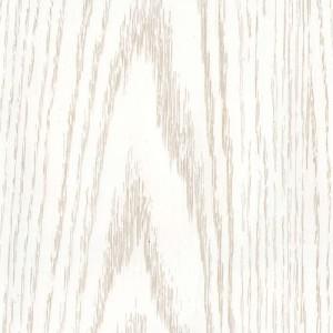 Дуб серебристый  127 руб