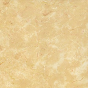 Мрамор золотистый  127 руб