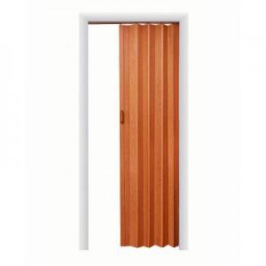 Межкомнатные двери гармошки
