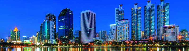 Бангкок 1780 руб