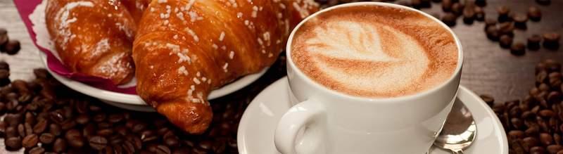 кофе-13 1780 руб