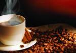 аромат кофе  1500 руб