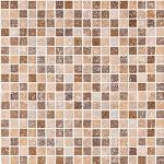 мозайка 1650 руб