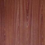 Королевское махагоновое дерево гладкая (Regal Mahagony Plain/Flat)