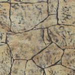 Камень Дакота