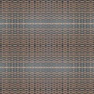 Панель стеновая листовая 105
