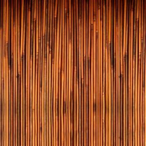Панель стеновая листовая 108