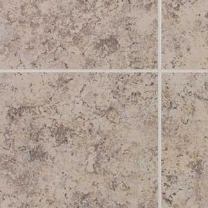 Панель стеновая листовая Керамический гранит 20х20 (Fossil Granite)