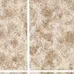 brushings_taupe_tile-150x150