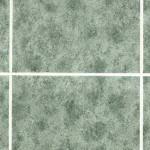 brushings_teal-150x150