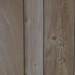crestline_pine_vg-150x150