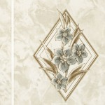 dynasty_taupe-150×150