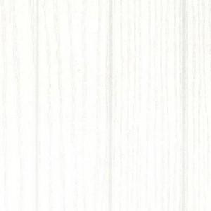 Панель стеновая листовая Белая гавань (Harbor White)