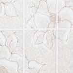 magnolia_beige-150x150