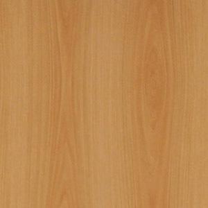 Панель стеновая листовая Орех Миланский