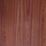 regal_mahogany_plain-flat-150x150