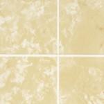 san_marco_beige-150x150