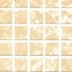 san_marco_beige_mosaic-150x150