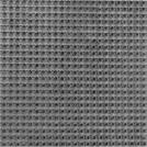 Покрытие щетинистое грязезащитное 10 Серый металлик