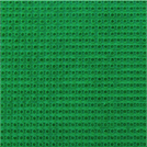 2зеленый