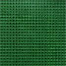 3темно зеленый
