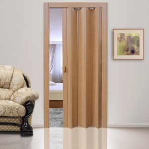 "Двери гармошка ""Стиль"""