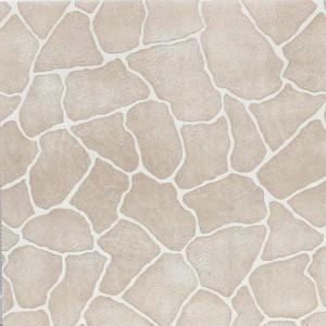 Панель стеновая листовая Камень Капри