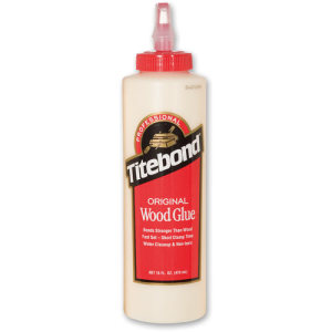 Titebond Original 16oz