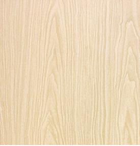 Панель стеновая листовая Дуб беленый