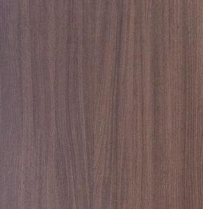 Панель стеновая листовая Орех гальяно