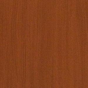 Панель стеновая листовая Орех Итальянский