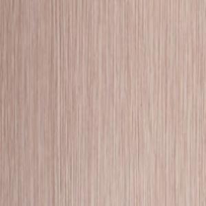 Панель ХДФ стеновая Дуб капучино