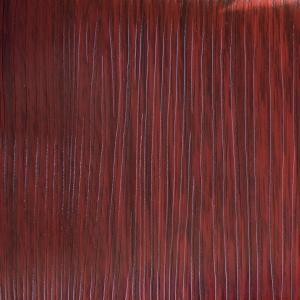 Панель ХДФ стеновая Дуб престиж