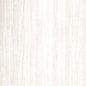 Панель стеновая листовая Бук светлый
