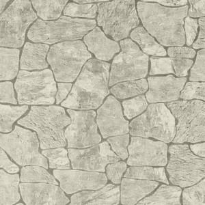 Панель стеновая листовая Камень Дамасский