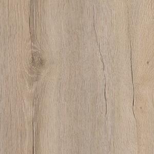 Панель МДФ стеновая Дуб нордик