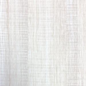 Панель ХДФ стеновая Дуб состаренный