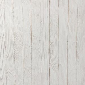 Панель МДФ стеновая Древесина белая